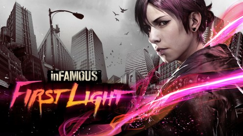 inFAMOUS™ First Light_20150926095148