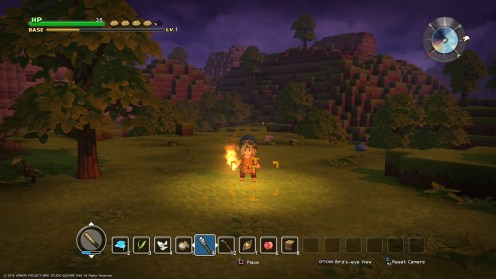 dragon-quest-builders-demo_20161001212733