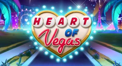 Double Win Casino Free Slots - Imperial Electromechanical Casino