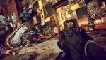 Brink: O FPS Que Todos Vão Querer Jogar