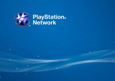 Playstation Network Alvo De Ataque