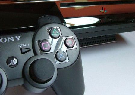 Playstation Network: Ainda Vai Demorar...