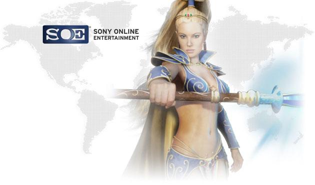 Sony Atacada Novamente