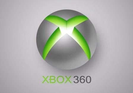 Sucessora Da Xbox 360 Na E3 2012?