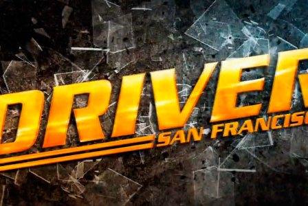 Demo De Driver: San Francisco Disponível