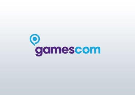 Gamescom 2011: O Melhor Do Evento