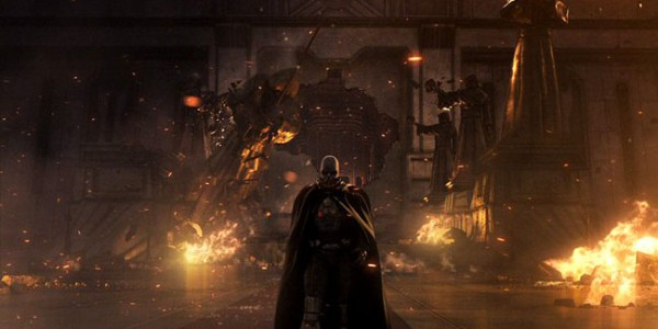 Star Wars: The Old Republic Vale a Pena?