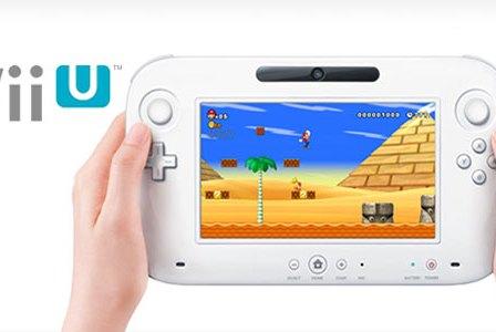 Wii e Wii U Em Conjunto Para Atrair Consumidores