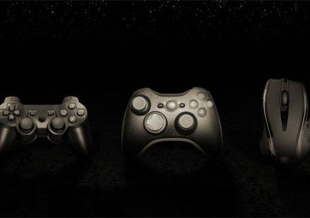 Gaming 2011: Os Melhores Jogos