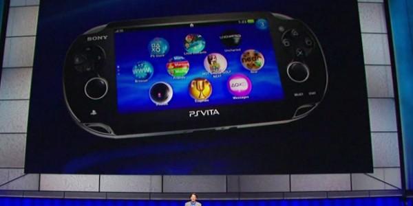 PS Vita Pode Ter Morte Prematura?