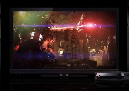Alienware X51: Um PC Que Parece Uma Consola