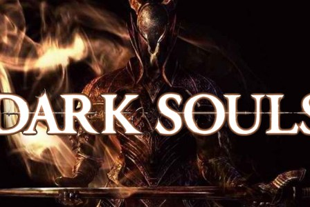 Dark Souls No PC: Petição Online