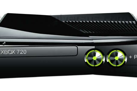 Nova Xbox e PS4 Podem Juntar-se à Wii U Em 2012