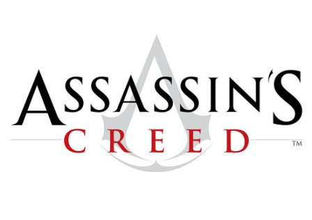 Assassins Creed 3 Chega dia 30 De Outubro!