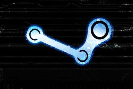 Steam: Mais Detalhes Sobre Intrusão Revelados