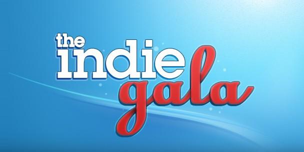 Indie Gala 2 Está a Decorrer