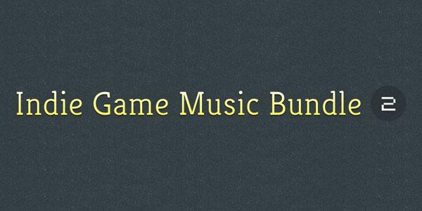 Está a Decorrer o Indie Game Music Bundle 2