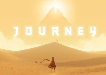 Journey, Jogos e Casamentos e mais…