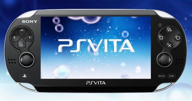 E Se a PS Vita Durar 10 Anos?