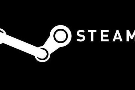 Steam Offline: Valve a Investigar
