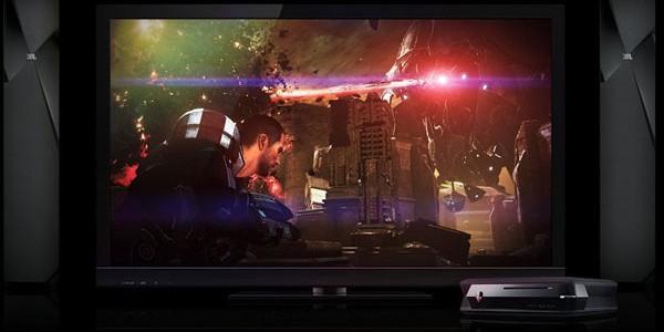 PC Gaming, DLC's e Gabe Newell Bilionário