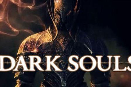 Dark Souls Finalmente no PC?