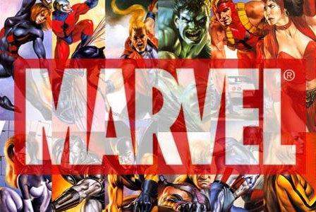 SEGA Deixa de Desenvolver Jogos da Marvel