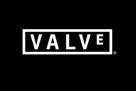 Rumor: Consola da Valve Pode Estar Na Calha?