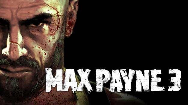 Max Payne 3, Descontos e um Bundle
