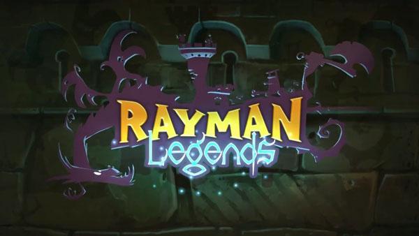 Rayman Legends: Vídeo Aparece Na Web