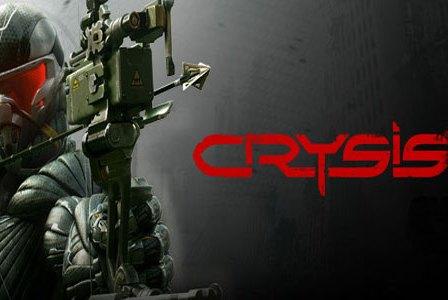 Crysis 3 Está a Chegar