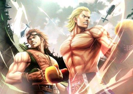 Street Fighter x Tekken, Vídeos e Promoções