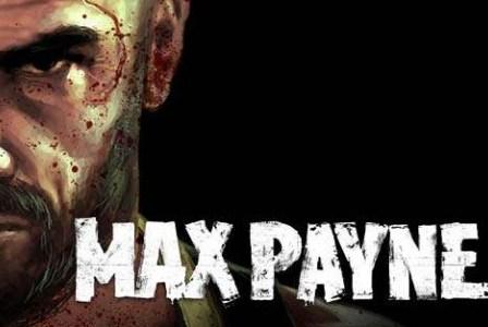 Max Payne 3 Não Vai Usar Games For Windows Live
