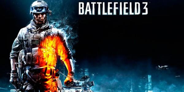 Battlefield 3, Borderlands 2 e Diablo 3...