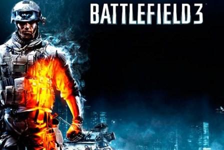 Battlefield 3, Borderlands 2 e Diablo 3…