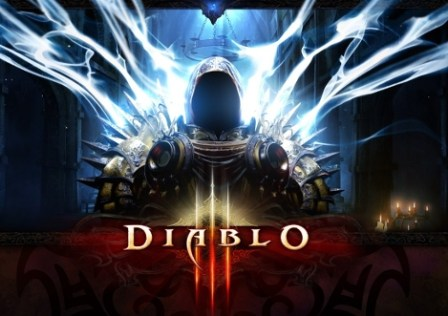 Diablo 3: Não Temam Problemas No Dia do Lançamento