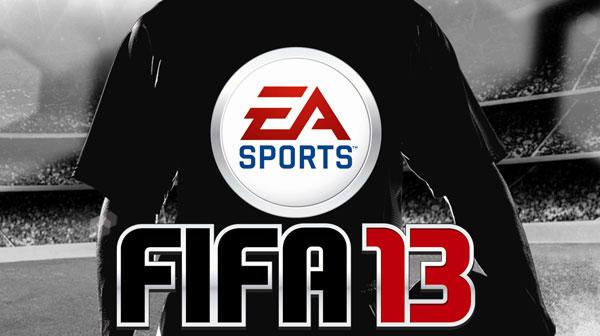 As Novidades De FIFA 13