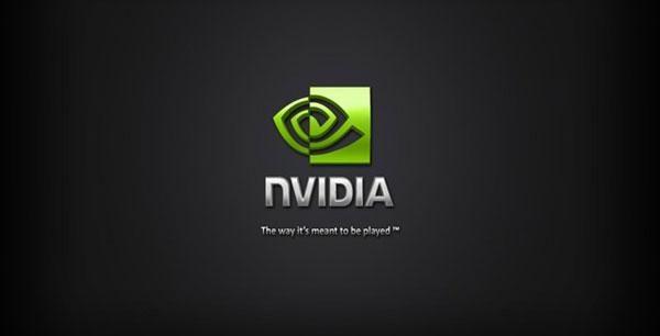 Nvidia e Jogadores Irritados Com Diablo III