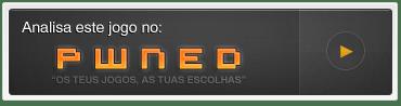Crysis 2 no PWNED!