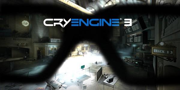 Crytek, Origin e Diablo 3