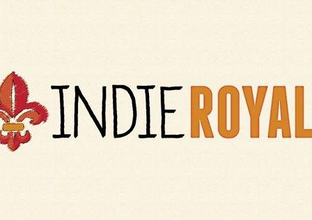 Indie Royale: Arrancou o Summer Bundle