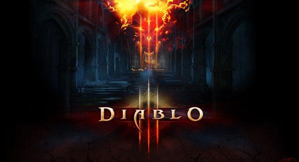 Diablo 3, Dear Esther e Demo De PES 2013...