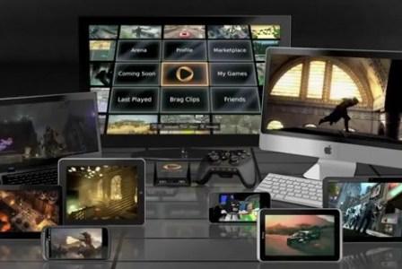 OnLive na Béligica, GTA III Melhorado e Sleeping Dogs