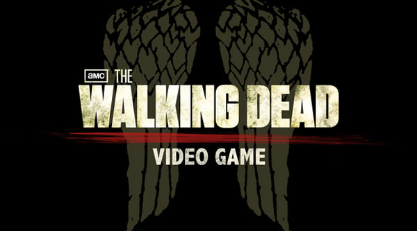 Um FPS De 'The Walking Dead' Faz Sentido?