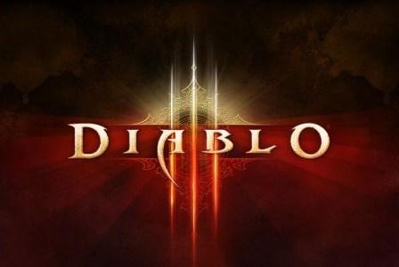 Porquê Que Eu Não Analisei o Diablo III