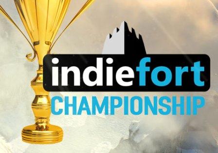 Está a Decorrer o IndieFort Bundle 3