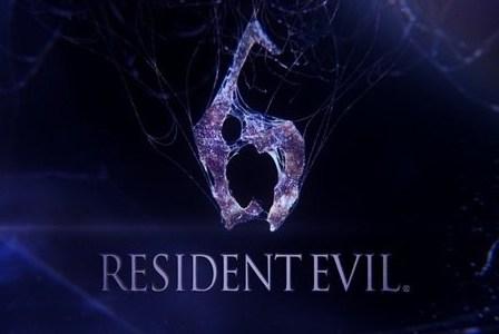 Resident Evil 6 Roubado, Torchlight 2 e Dark Souls Fácil