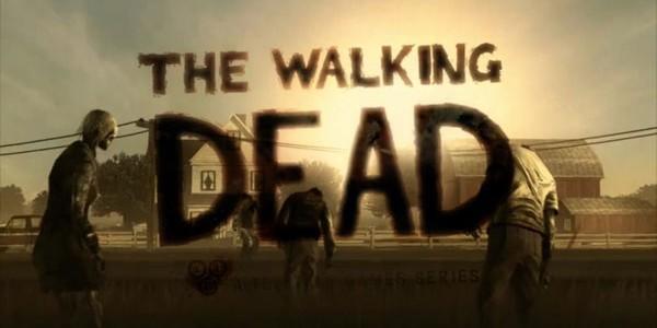 The Walking Dead, Google e IndieGameStand