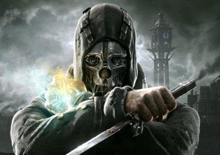 Dishonored. Crysis 3 e Promoções no PC