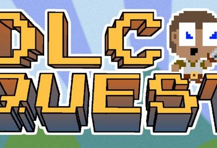 DLC Quest: Live Freemium or Die a Caminho